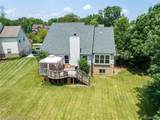 4886 Spring Meadow Dr - Photo 2