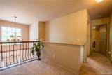 4886 Spring Meadow Dr - Photo 20