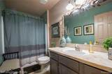 4886 Spring Meadow Dr - Photo 22