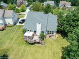 4886 Spring Meadow Dr - Photo 25