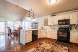 4886 Spring Meadow Dr - Photo 3