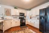 4886 Spring Meadow Dr - Photo 4