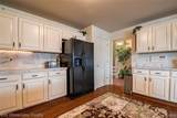 4886 Spring Meadow Dr - Photo 6