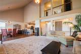 4886 Spring Meadow Dr - Photo 8