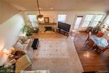 4886 Spring Meadow Dr - Photo 9