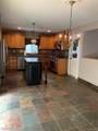 529 Sheldon Rd - Photo 5