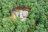 5805 Evergreen Knoll - Photo 32