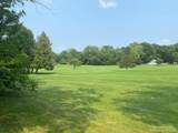 6760 Lombardy Dr - Photo 13