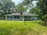 6760 Lombardy Dr - Photo 14