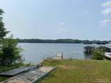 6760 Lombardy Dr - Photo 16