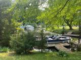 6760 Lombardy Dr - Photo 17