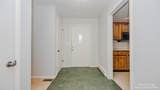 6760 Lombardy Dr - Photo 18