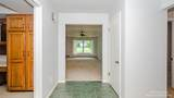 6760 Lombardy Dr - Photo 19
