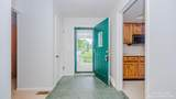 6760 Lombardy Dr - Photo 20
