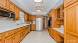 6760 Lombardy Dr - Photo 21
