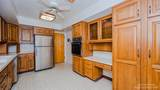 6760 Lombardy Dr - Photo 22