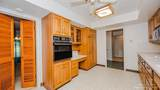 6760 Lombardy Dr - Photo 23