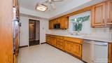 6760 Lombardy Dr - Photo 24