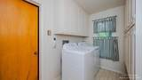 6760 Lombardy Dr - Photo 25