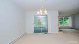 6760 Lombardy Dr - Photo 27