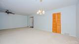 6760 Lombardy Dr - Photo 28