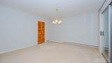 6760 Lombardy Dr - Photo 29