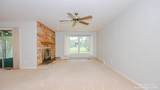 6760 Lombardy Dr - Photo 31