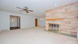6760 Lombardy Dr - Photo 32