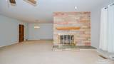 6760 Lombardy Dr - Photo 33
