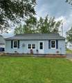 3413 Lakeview St - Photo 1