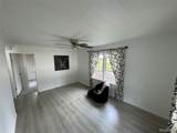 3413 Lakeview St - Photo 10