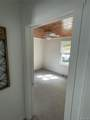 3413 Lakeview St - Photo 13