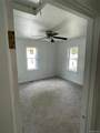3413 Lakeview St - Photo 14