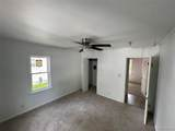 3413 Lakeview St - Photo 16