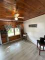 3413 Lakeview St - Photo 18