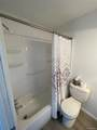 3413 Lakeview St - Photo 20