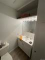 3413 Lakeview St - Photo 21
