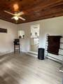 3413 Lakeview St - Photo 26
