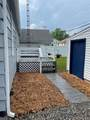 3413 Lakeview St - Photo 3