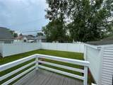 3413 Lakeview St - Photo 4