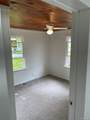 3413 Lakeview St - Photo 5