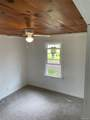 3413 Lakeview St - Photo 6