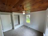 3413 Lakeview St - Photo 7