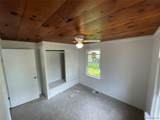 3413 Lakeview St - Photo 8