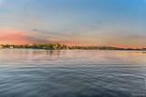 8907 Lake Bluff Dr - Photo 13
