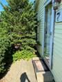 781 Davison Lake Rd - Photo 5
