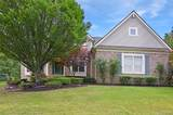 5465 Buell Dr - Photo 1