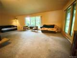 441 Meade Dr - Photo 13