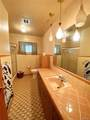 441 Meade Dr - Photo 14