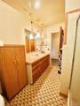 441 Meade Dr - Photo 15